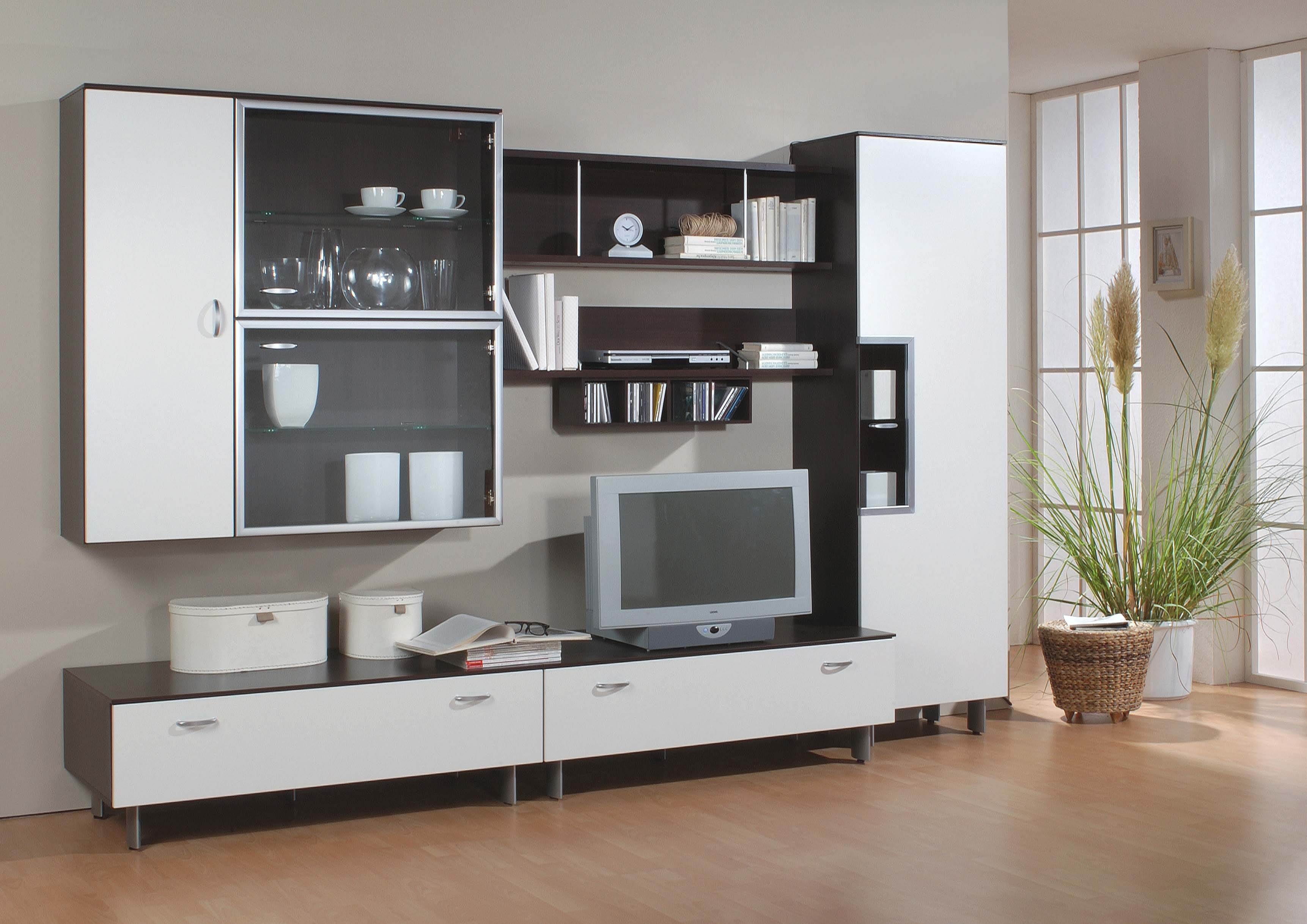 мебель гостинные комнаты фото Новости