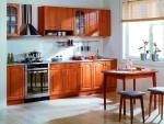 Кухонные гарнитуры в Челябинске